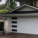 Residential Garage Door Repair Emergency Garage Door Repair Garage Door Garage Door Repair