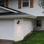 Garage Door Repair Residential Garage Door Repair Emergency Garage Door Repair Garage Door