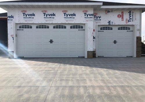 Garage Door Garage Door Repair Residential Garage Door Repair Emergency Garage Door Repair