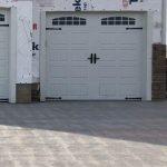 Emergency Garage Door Repair Garage Door Garage Door Repair Residential Garage Door Repair